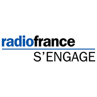 RADIO FRANCE S'ENGAGE - Nouvelle fenêtre