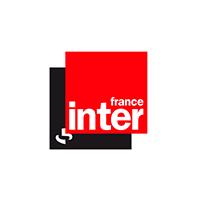 France Inter - Nouvelle fenêtre