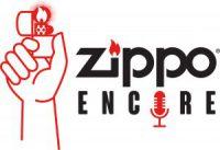 Zippo - Nouvelle fenêtre