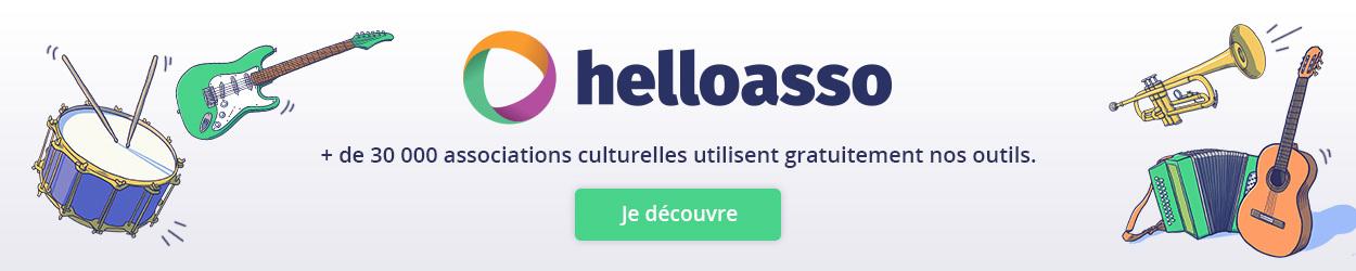 HelloAsso (nouvelle fenêtre)