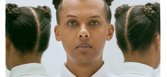 Trinquons à la sortie du nouveau single de Stromae